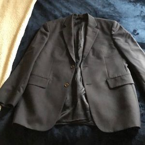 Banana Republic Sport coat Blazer